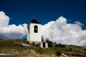 Orheiul Vechi UNESCO Moldova